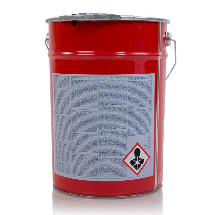 remmers hk lasur grey protect 10 l holzlasur holzschutz alle farben platingrau baustoffe. Black Bedroom Furniture Sets. Home Design Ideas