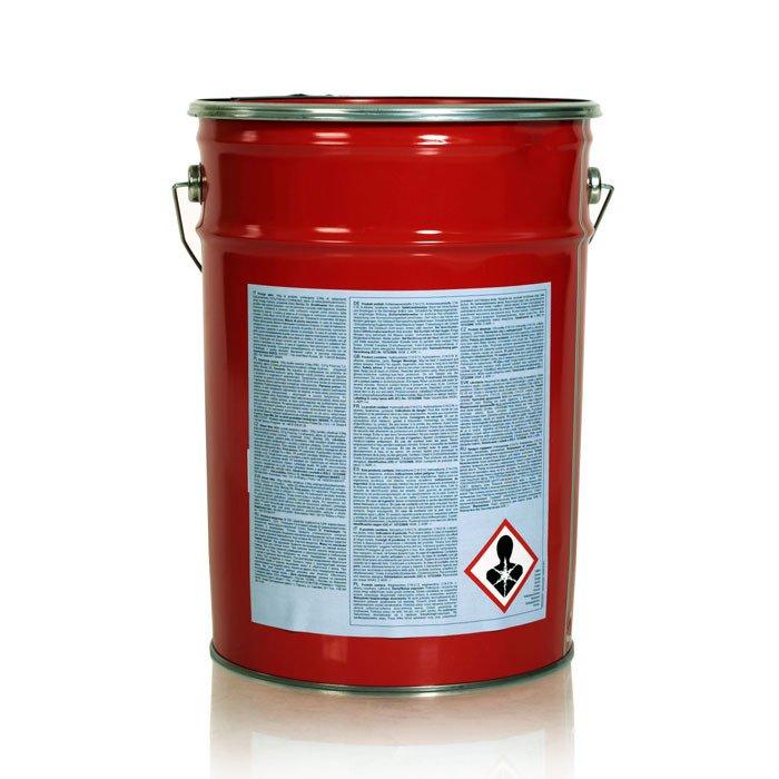 remmers hk lasur grey protect 20 l holzlasur holzschutz alle farben platingrau baustoffe. Black Bedroom Furniture Sets. Home Design Ideas