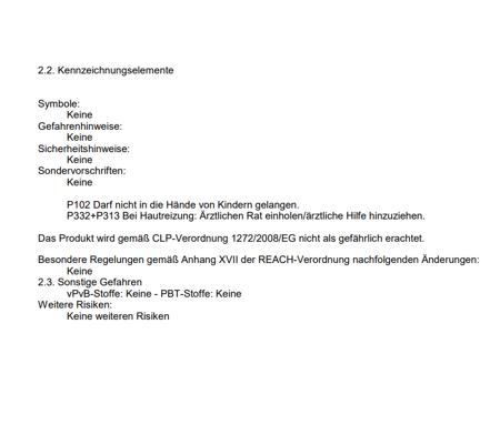 SOPRO SoproThene 879 Voranstrich Bitumen Abdichtungsbahn ...